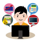 動画総数300本 インターネットビジネスの全貌無料大公開!